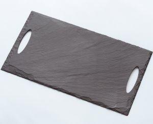 Welsh Slate Dressed Tray