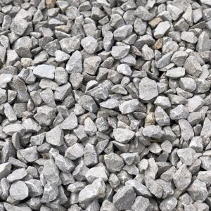 Dowlow Grey 14mm Decorative Aggregate