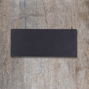 Welsh Slate Fine Serving Plate