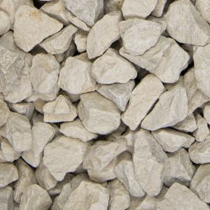 Cotswold Buff 20mm Decorative Aggregate