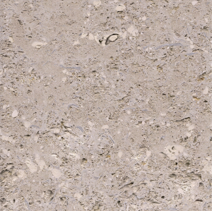 Albion Stone Fancy Beach Paving Patio Pack 13.9sqm