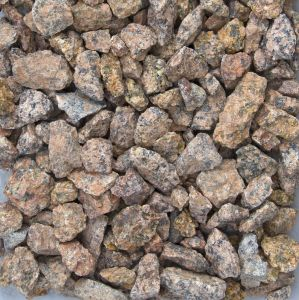 Brindle 20mm Decorative Aggregate
