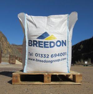 Breedon Sub-base