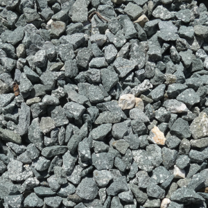 Criggion Green 20mm Decorative Aggregate