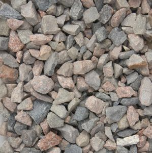 Highland Blend 20mm Decorative Aggregate