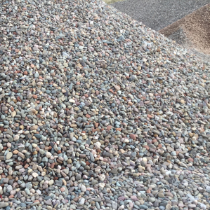 Breedon Low Plains 20-60mm Cobbles