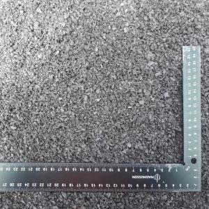 Welsh Slate Washed Slate Sand
